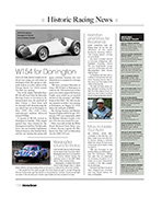 Page 114 of May 2008 issue thumbnail