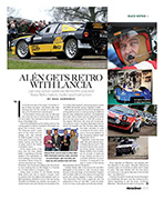 Page 117 of May 2008 issue thumbnail