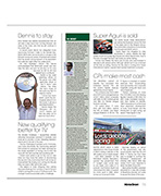 Page 15 of May 2008 issue thumbnail