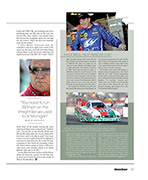 Page 33 of May 2008 issue thumbnail