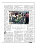 Archive issue May 2008 page 47 article thumbnail