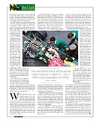 Archive issue May 2008 page 48 article thumbnail