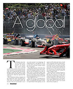 Page 66 of May 2008 issue thumbnail
