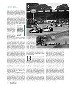 Archive issue May 2008 page 74 article thumbnail