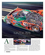 Page 84 of May 2008 issue thumbnail