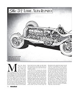 Page 94 of May 2008 issue thumbnail