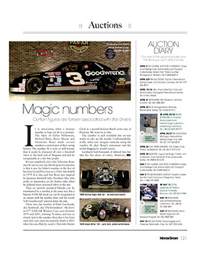 Page 121 of May 2008 archive issue thumbnail