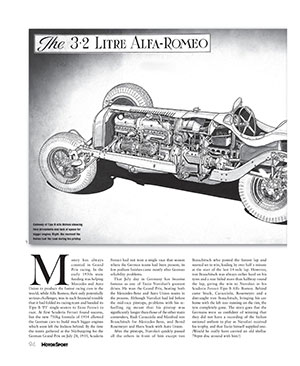 Page 94 of May 2008 archive issue thumbnail