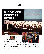 Page 10 of May 2009 issue thumbnail