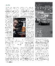 Archive issue May 2009 page 100 article thumbnail