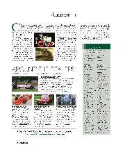 Page 113 of May 2009 issue thumbnail