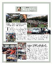 Archive issue May 2009 page 116 article thumbnail