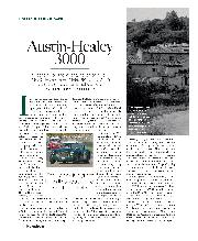 Archive issue May 2009 page 119 article thumbnail