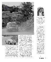 Archive issue May 2009 page 120 article thumbnail