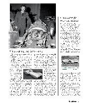 Archive issue May 2009 page 132 article thumbnail