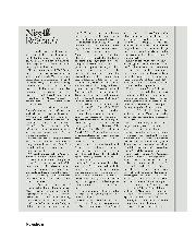 Archive issue May 2009 page 18 article thumbnail