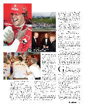 Archive issue May 2009 page 25 article thumbnail