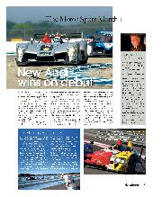 Page 29 of May 2009 issue thumbnail