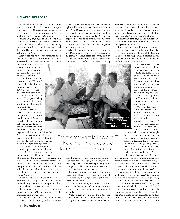 Archive issue May 2009 page 46 article thumbnail
