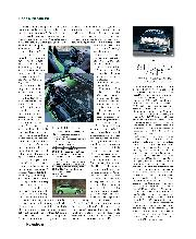 Page 58 of May 2009 issue thumbnail