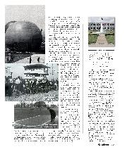 Archive issue May 2009 page 83 article thumbnail