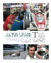 Page 84 of May 2009 issue thumbnail