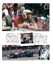 Archive issue May 2009 page 85 article thumbnail