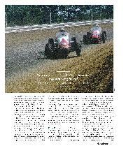 Archive issue May 2009 page 87 article thumbnail