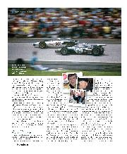 Archive issue May 2009 page 88 article thumbnail