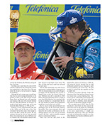 Archive issue May 2010 page 102 article thumbnail