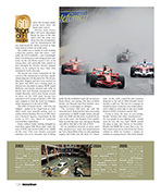 Archive issue May 2010 page 104 article thumbnail