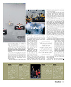Archive issue May 2010 page 105 article thumbnail