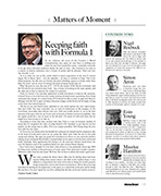 Page 11 of May 2010 issue thumbnail