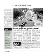 Page 112 of May 2010 issue thumbnail