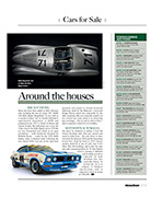 Page 117 of May 2010 issue thumbnail