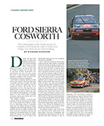 Archive issue May 2010 page 122 article thumbnail