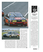 Archive issue May 2010 page 123 article thumbnail