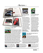 Page 127 of May 2010 issue thumbnail