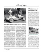 Page 134 of May 2010 issue thumbnail