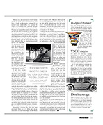 Page 137 of May 2010 issue thumbnail