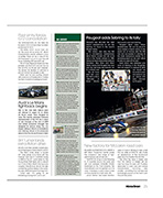 Page 25 of May 2010 issue thumbnail
