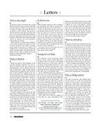Page 36 of May 2010 issue thumbnail