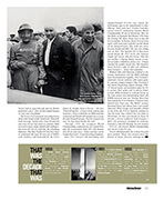 Archive issue May 2010 page 45 article thumbnail