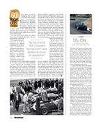 Archive issue May 2010 page 50 article thumbnail