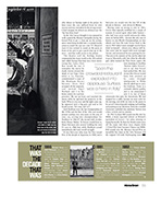 Archive issue May 2010 page 55 article thumbnail