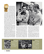 Archive issue May 2010 page 56 article thumbnail