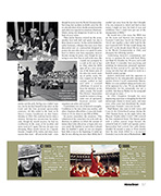 Archive issue May 2010 page 57 article thumbnail