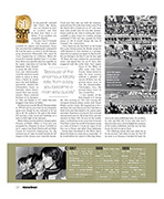 Archive issue May 2010 page 58 article thumbnail