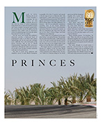 Archive issue May 2010 page 61 article thumbnail