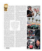 Archive issue May 2010 page 62 article thumbnail
